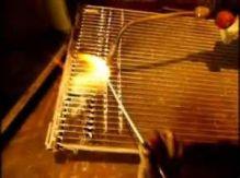 radiator repair melbourne